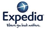 expedialol-1381411084-1385740403
